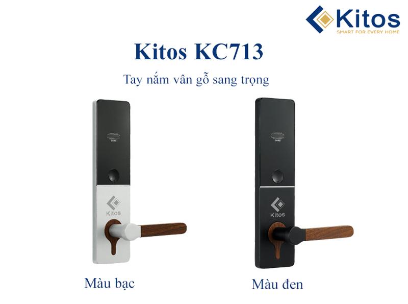 Kitos KC713