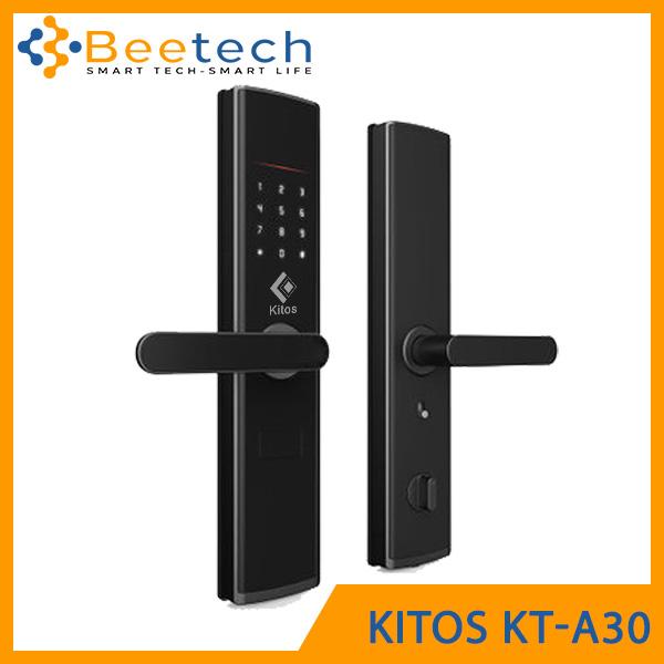 Kitos KT-A30SK