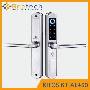 Kitos Al450