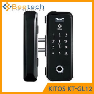 Kitos GL12