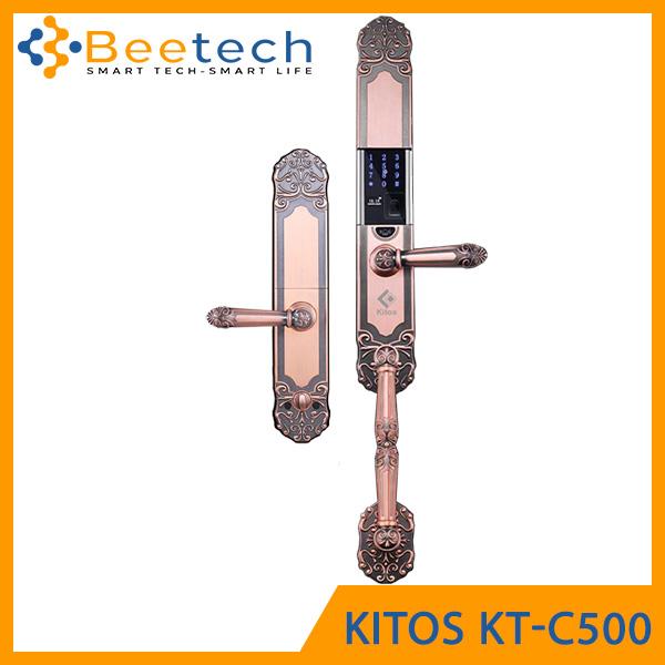 Khóa điện tử Kitos C500