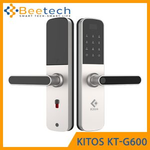 Kitos G600