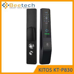 Khóa vân tay Kitos P830