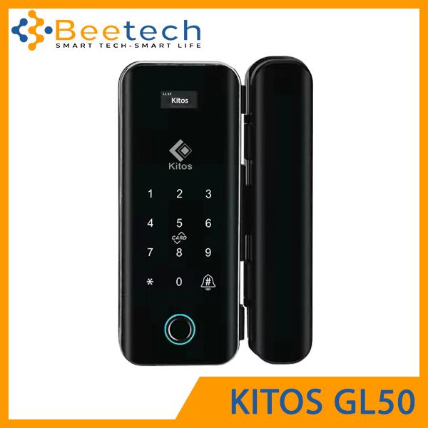 Kitos GL50