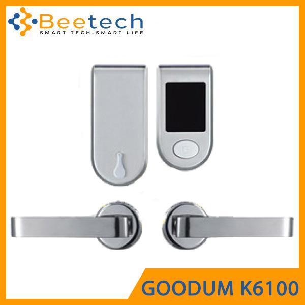 Goodum-K6100