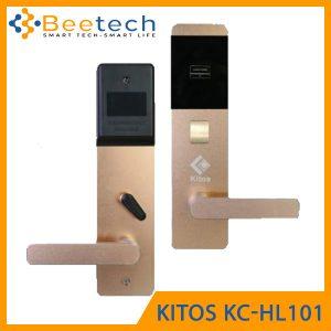 Kitos HL101