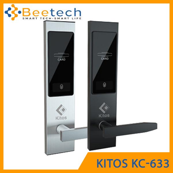 Kitos KC633