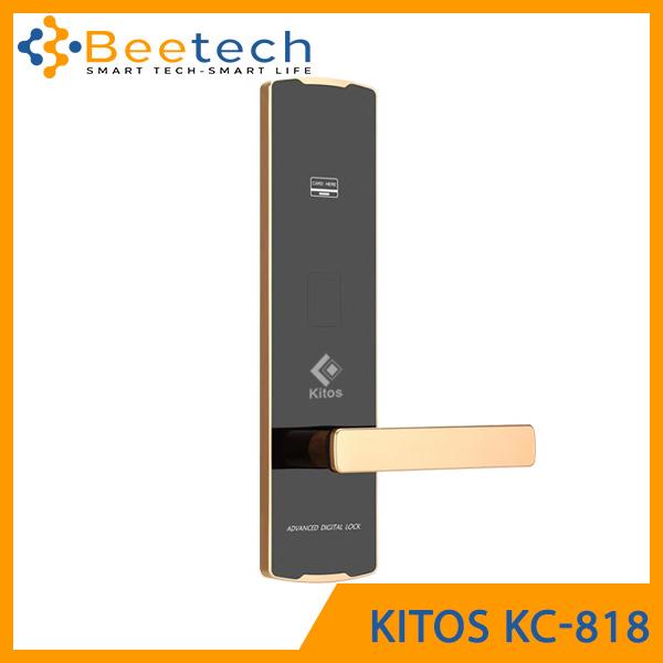 Kitos KC818