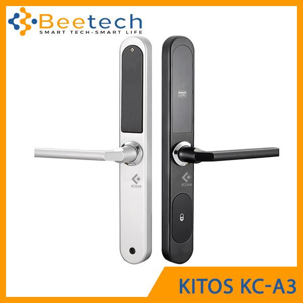 Kitos KC-A3