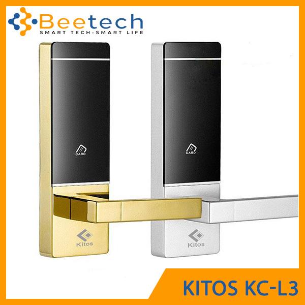 Kitos KC-L3
