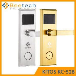 Kitos KC528