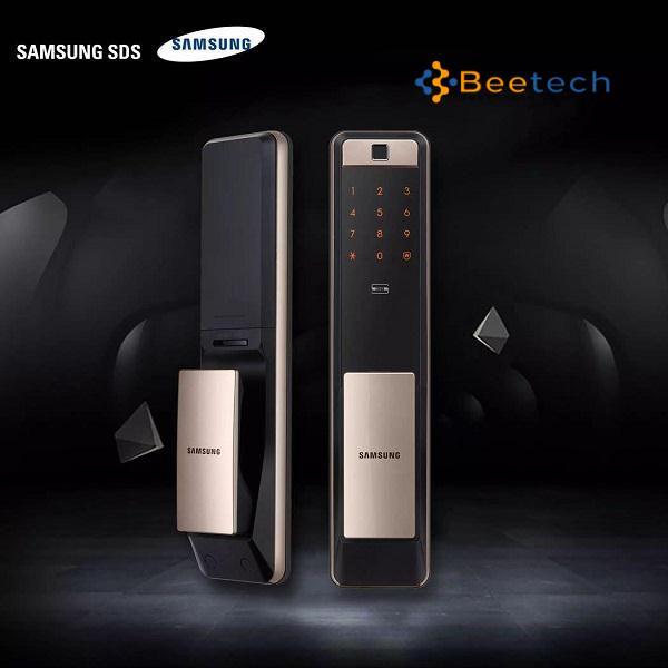 khoa-van-tay-samsung-shp-dp609