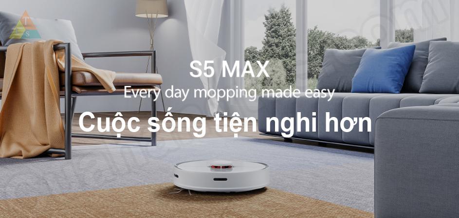robot-hut-bui-roborock-S5-max