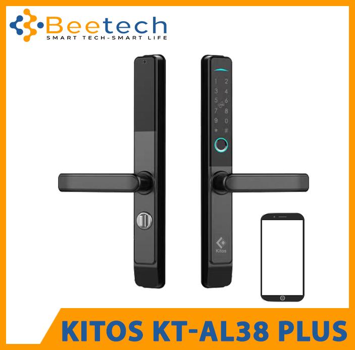 Kitos-AL38-PLUS-avt-Beetech
