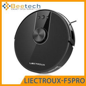 Liectroux-F5Pro