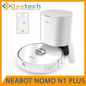 Neabot-Nomo-N1-plus