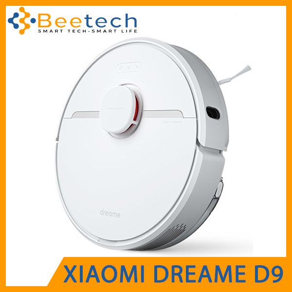 XIAOMI-DREAME-D9