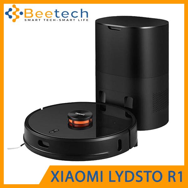 Xiaomi-Lydsto-R1