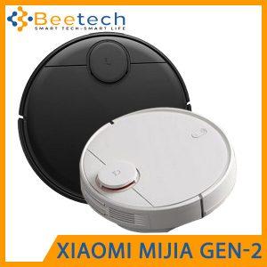 Xiaomi-Mijia-gen-2-2020-STYJ02YM