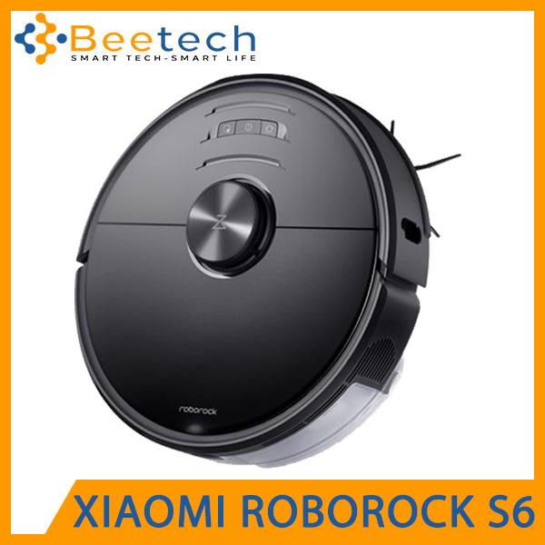 Xiaomi-Roborock-S6-Maxv