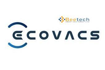 https://beetechgroup.com/wp-content/uploads/2021/06/brand_ecovacs.jpg?v=1624880564