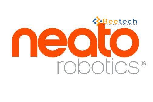 https://beetechgroup.com/wp-content/uploads/2021/06/brand_neato.jpg?v=1624880564
