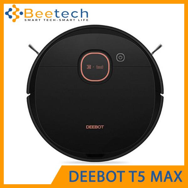 deebot-t5-max