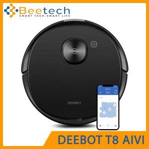 Robbt-ecovacs-deebot-t8-aivi