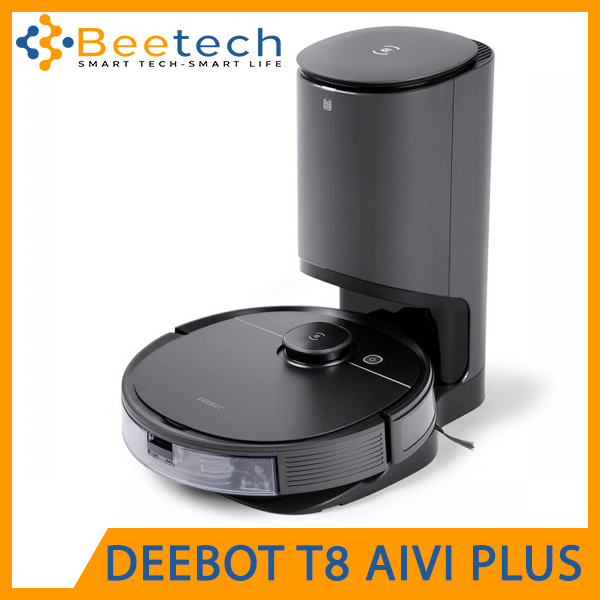 deebot-t8-aivi-plus
