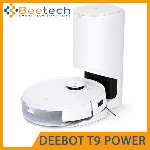 deebot-t9-power