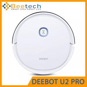 ecovacs-deebot-u2-pro