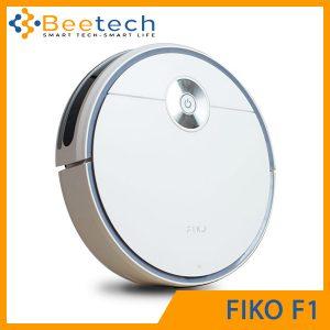 Fiko F1