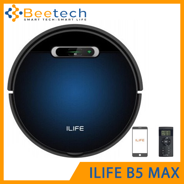 ilife-b5-max