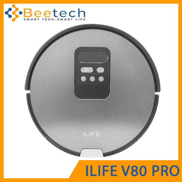 ilife-v80-pro