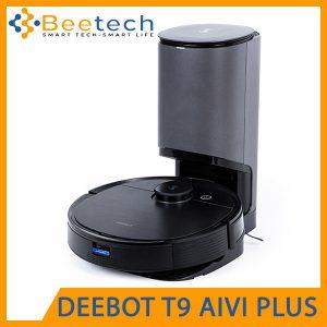 ozmo-deebot-t9-aivi-plus