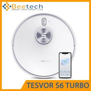 tesvor-s6-turbo