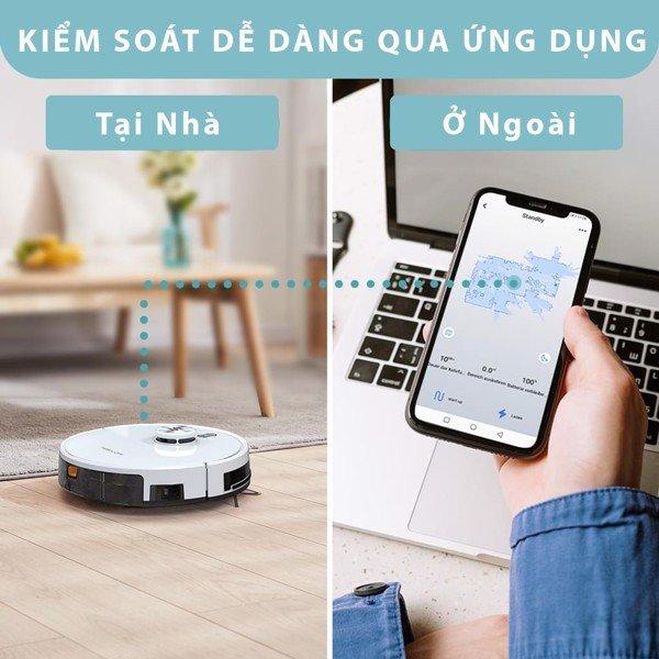 robot_hut_bui_tesvor_s6_turbo