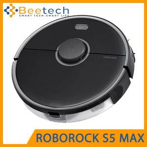 xiaomi-roborock-S5-max