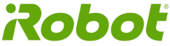 https://beetechgroup.com/wp-content/uploads/2021/07/brand_irobot-scaled-1.png