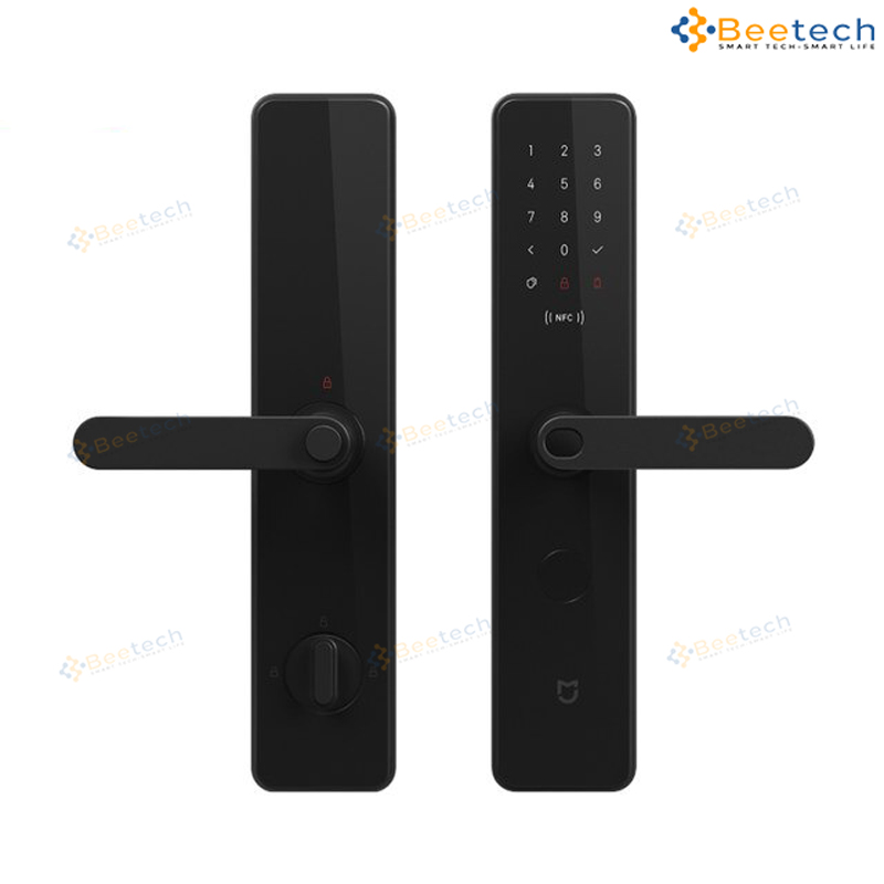 Khóa Xiaomi Mijia Smart Door Lock