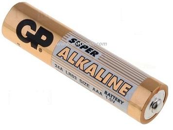 Pin-kiem-alkaline-aaa