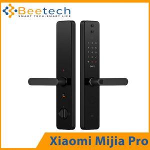 Xiaomi Smart Door Lock Pro 2020