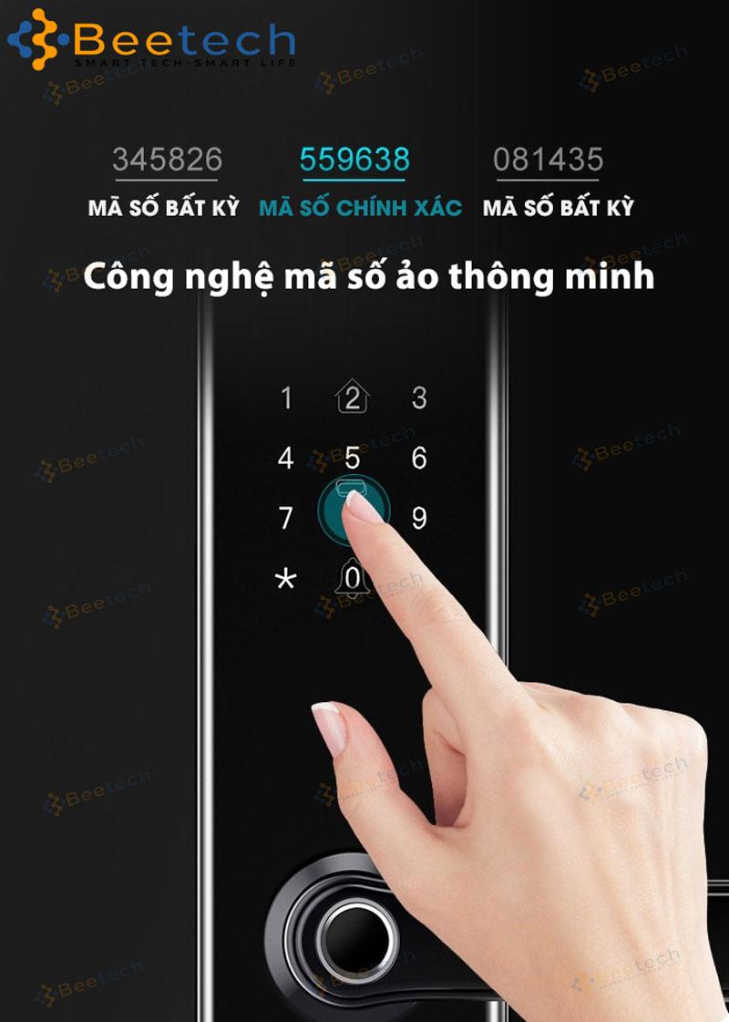 Xiaomi Viomi MS120