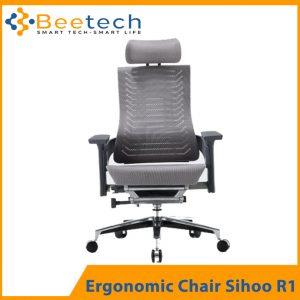 Ergonomic-Chair-Sihoo-R1-AVT