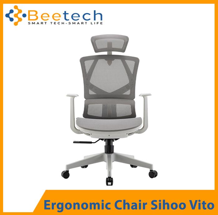 Ghế công thái học Ergonomic Sihoo Vito