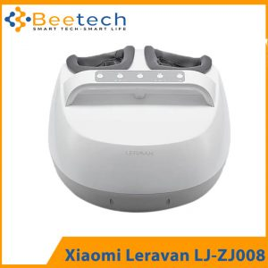 Máy massage bấm huyệt Xiaomi Leravan LJ-ZJ008