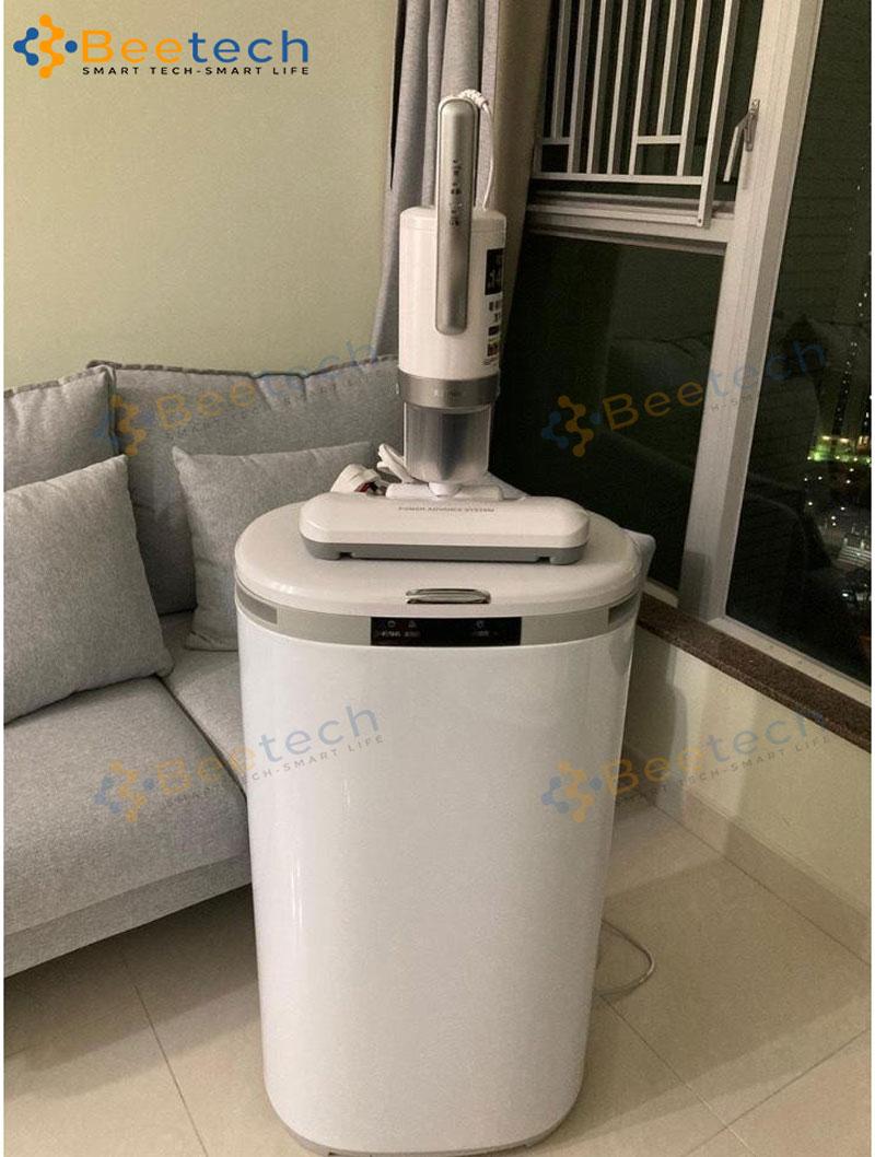 Máy sấy khử trùng UV Ozone Xiaomi Xiaolang HD-YWHL05