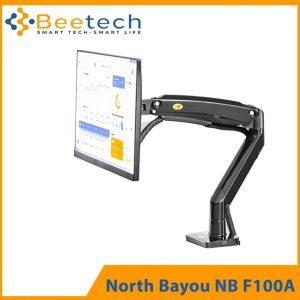 Giá treo màn hình arm North Bayou NB-F100A