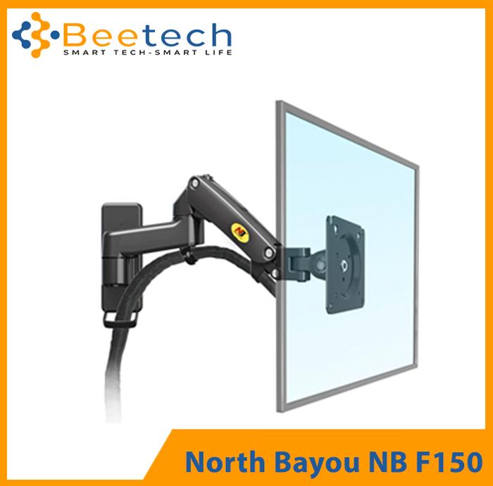 Giá treo màn hình Arm North Bayou NB-F150