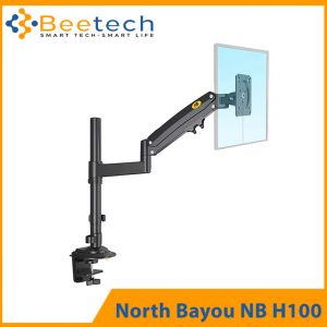 Giá treo màn hình Arm North Bayou NB-H100